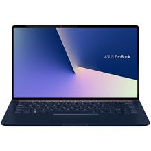 ASUS ZenBook 14 UX433FN Core i7 8GB 512GB SSD 2GB Full HD Laptop
